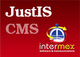 Justice information system